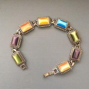 ☀️ Bracelet